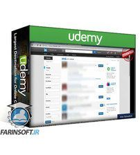 دانلود Udemy Marketing on LinkedIn