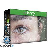 دانلود Udemy Manage Windows Server Infrastructure With Active Directory