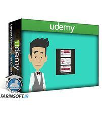 دانلود Udemy Marketing Strategy in 30 Minutes – BUS105