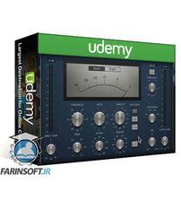 Udemy Mixing with Compression in Logic Pro X