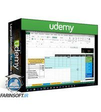 دانلود Udemy Partnership Accounting