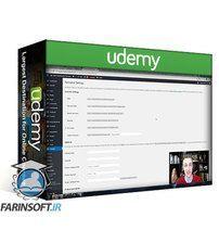 دانلود Udemy SEO Keyword Research Made Easy + FREE Research Software