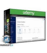Udemy The Complete VestaCP Course – Nginx + Apache + MySql + PHP