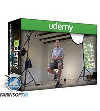 Udemy The Hero Shot How To Light And Composite Product Photography
