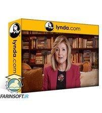 دانلود Lynda Compassionate Directness