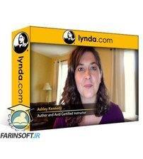 دانلود Lynda Filmmaking Forum: Conversations