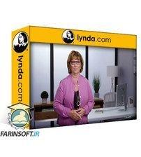 دانلود Lynda Integrating Temporary Workers and Third-Party Employees