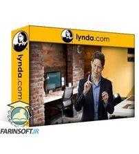 دانلود Lynda Personal Effectiveness Tips