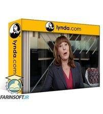 دانلود Lynda Preventing Harassment in the Workplace