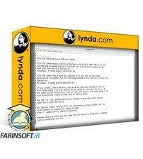 دانلود Lynda RHCE Cert Prep: Network Filesystems using NFS and Samba