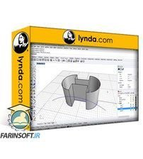دانلود Lynda Rhino Quick Start