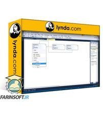 دانلود Lynda Windows Presentation Foundation 5: Interaction and Controls