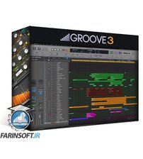Groove3 Creating Epic Heroic Themes