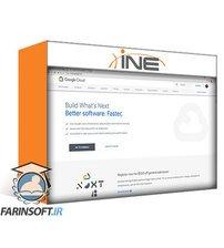 INE Building Modern Clouds Docker, DevOps & Kubernetes