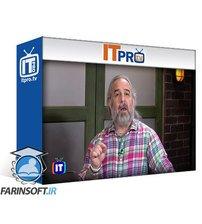 دانلود ITProTV ECES