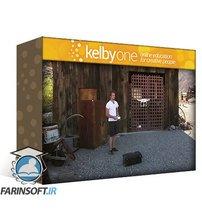 دانلود KelbyOne Aerial Video and Photography using Quad Copters