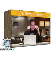 KelbyOne How to Critique Your Own Photos