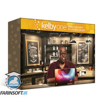 دانلود KelbyOne Make Money While You Sleep By Selling Your Images on Adobe Stock