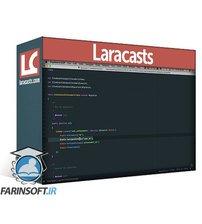 دانلود LaraCasts Unlocking Badges Workshop