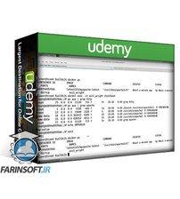 دانلود Udemy LinuxAcademy Getting Started With Docker: Key Concepts for Beginners