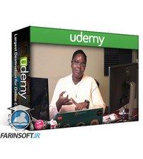 دانلود Udemy LinuxAcademy (OpenShift) Red Hat Certified Specialist in Platform-as-a-Service Exam (EX280)