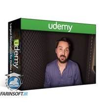Udemy AdWords Display Certification : Certified within a day