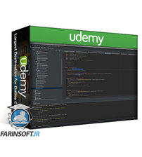 Udemy Angular/Python – Recommender system