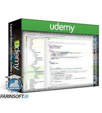 دانلود Udemy Introduction to Corda Development