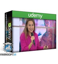 Udemy Learn Languages by Yourself
