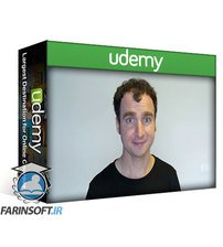 Udemy Learn English Fluency with Debates: Express Yourself Clearly