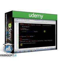 دانلود Udemy Object Oriented Programming in C++