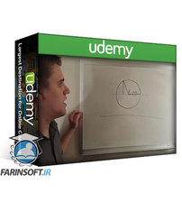 دانلود Udemy Precalculus Made Simple: Trigonometry and Rational Functions