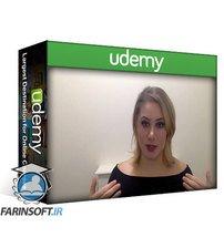 دانلود Udemy Sales Basics for non-sales people!