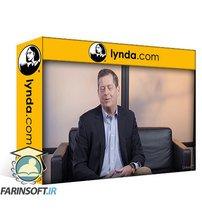 lynda Creating a Marketing Growth System