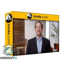 lynda Customer Service: Managing Customer Feedback