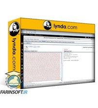 دانلود lynda Penetration Testing: Advanced Web Testing