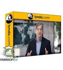 دانلود lynda Agreements for Success in Global Projects