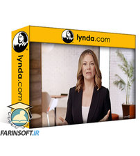 دانلود lynda Enhancing Team Innovation