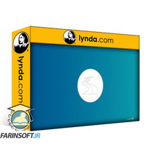 دانلود lynda Foundations of Corporate Training