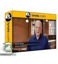 دانلود lynda Inventory Management Foundations