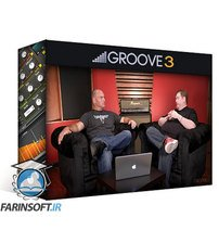 دانلود Groove3 Mix Review with Bob Horn & Erik Reichers – Episode 2