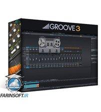 دانلود Groove3 Superior Drummer 3 Tips & Tricks Vol 2
