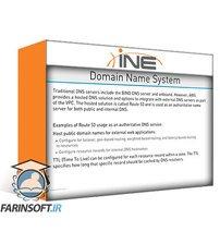 دانلود INE AWS Certified Solution Architect : Professional