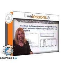 دانلود LiveLessons SQL Server 70-762: Developing SQL Databases: Required Knowledge for SQL Server 2012 and 2014