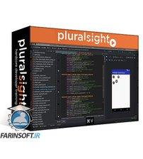 دانلود PluralSight Android Fundamentals: ConstraintLayout