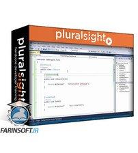 دانلود PluralSight Automated Testing with MSTest V2