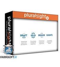 دانلود PluralSight Azure Kubernetes Service (AKS) : The Big Picture