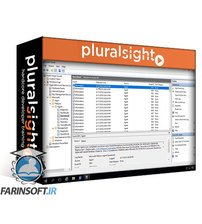 دانلود PluralSight Configure Microsoft Azure Files