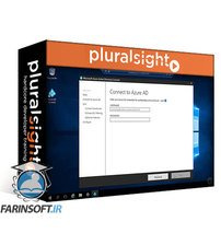دانلود PluralSight Design Identity Management in Microsoft Azure