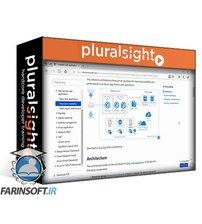 دانلود PluralSight Designing Deployments in Microsoft Azure